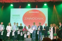 Gala Sportu Piaseczno