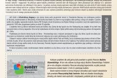 Podsumowanie kadencji radnej 2014-2018 - 3