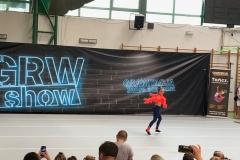 GRW Show