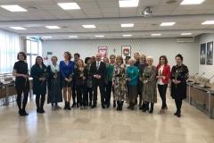 Powołanie Piaseczyńskiej Rady Kobiet