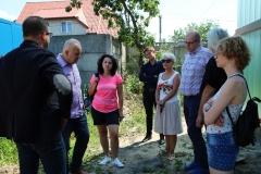 Stacja Uzdatniania Wody PWiK Piaseczno przy Żeromskiego