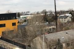 Stara mleczarnia stała się własnością gminy Piaseczno