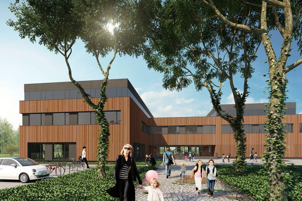 Centrum Edukacyjno-Multimedialne (CEM)
