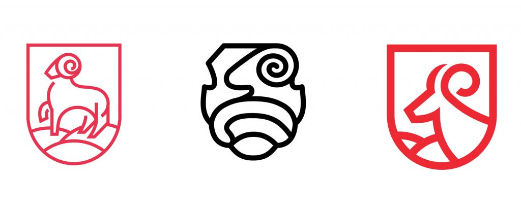 Wybierz logo dla Piaseczna