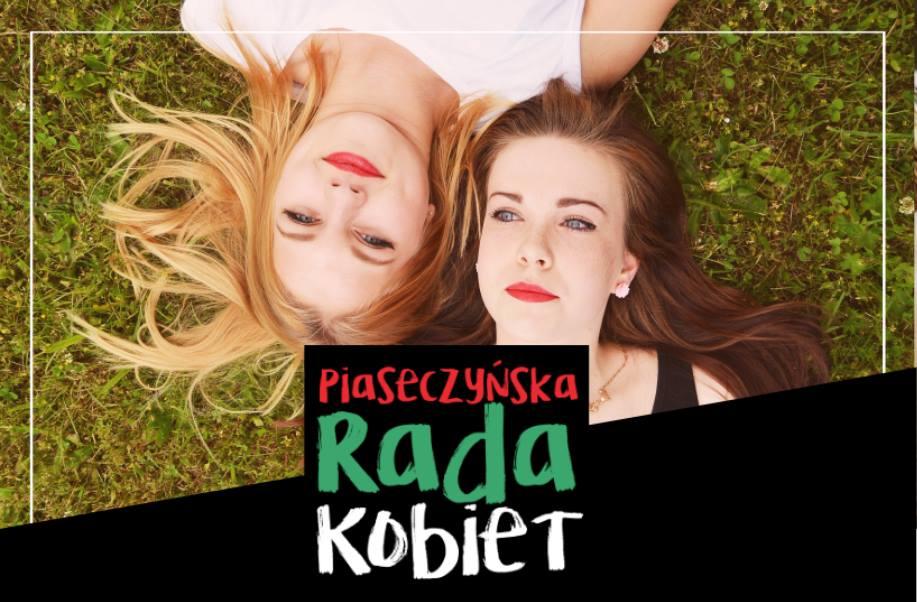 Piaseczyńska Rada Kobiet w Piasecznie