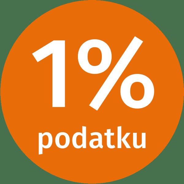 Wesprzyj 1% podatku dochodowego mieszkańców lub organizacje z gminy Piaseczno