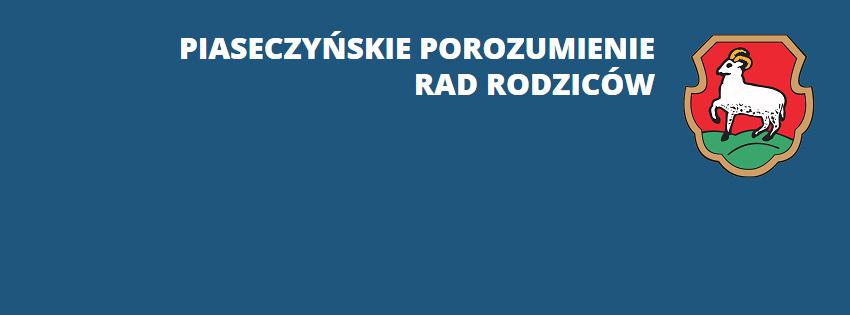 Piaseczyńskie Porozumienie Rad Rodziców
